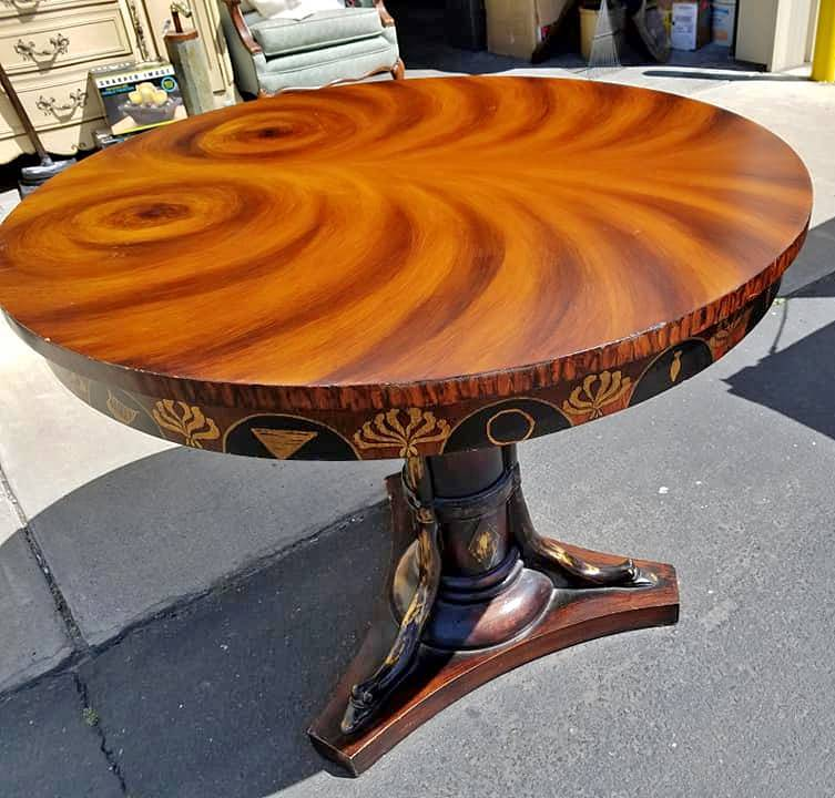 Coffee Tea Tables Dining Tables Game Tables Ornate
